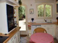 French property for sale in DRAGUIGNAN, Var - €699,000 - photo 5
