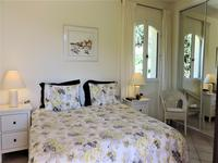French property for sale in DRAGUIGNAN, Var - €699,000 - photo 9