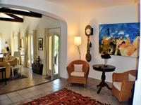 French property for sale in DRAGUIGNAN, Var - €699,000 - photo 3