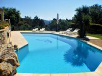 French property for sale in DRAGUIGNAN, Var - €699,000 - photo 2
