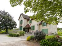 houses and homes for sale inDAMAZANLot_et_Garonne Aquitaine