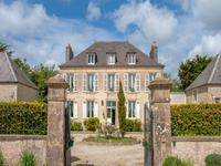 French property for sale in STE MERE EGLISE, Manche - €579,000 - photo 10