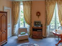 French property for sale in STE MERE EGLISE, Manche - €579,000 - photo 6