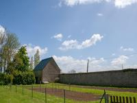 French property for sale in STE MERE EGLISE, Manche - €583,000 - photo 10