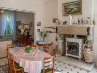 French property for sale in STE MERE EGLISE, Manche - €579,000 - photo 7