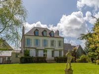 French property for sale in STE MERE EGLISE, Manche - €579,000 - photo 2