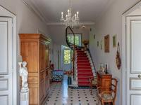 French property for sale in STE MERE EGLISE, Manche - €579,000 - photo 3