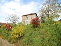 French property, houses and homes for sale inST ETIENNE DE MAURSCantal Auvergne