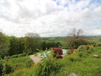 French property for sale in ST ETIENNE DE MAURS, Cantal - €205,200 - photo 3