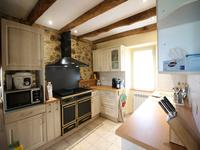French property for sale in ST ETIENNE DE MAURS, Cantal - €205,200 - photo 5