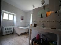 French property for sale in ST ETIENNE DE MAURS, Cantal - €205,200 - photo 7