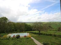 French property for sale in ST ETIENNE DE MAURS, Cantal - €205,200 - photo 2