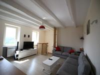 French property for sale in ST ETIENNE DE MAURS, Cantal - €205,200 - photo 6