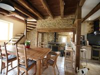 French property for sale in ST ETIENNE DE MAURS, Cantal - €205,200 - photo 4