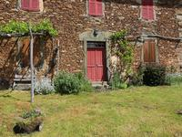 French property for sale in GRAND VABRE, Aveyron - €251,985 - photo 3