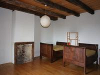 French property for sale in GRAND VABRE, Aveyron - €251,985 - photo 10