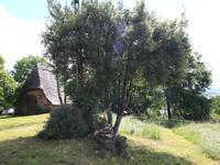 French property for sale in GRAND VABRE, Aveyron - €251,985 - photo 4