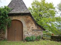 French property for sale in GRAND VABRE, Aveyron - €251,985 - photo 7