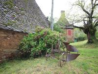 French property for sale in GRAND VABRE, Aveyron - €251,985 - photo 6