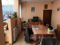 French property for sale in MONTENDRE, Charente Maritime - €141,700 - photo 6