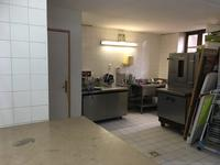 French property for sale in MONTENDRE, Charente Maritime - €141,700 - photo 4