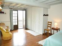 French property for sale in BELVIS, Aude - €145,000 - photo 4