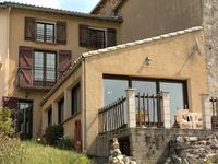 French property for sale in BELVIS, Aude - €145,000 - photo 10