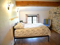French property for sale in BELVIS, Aude - €145,000 - photo 6