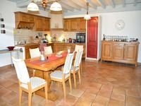 French property for sale in BELVIS, Aude - €145,000 - photo 2