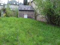 Maison à vendre à TREIGNAC en Correze - photo 2