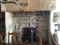 Maison à vendre à TREIGNAC en Correze - photo 4
