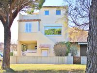 French property, houses and homes for sale inST PIERRE LA MERAude Languedoc_Roussillon