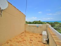 French property for sale in ST PIERRE LA MER, Aude - €246,100 - photo 3
