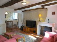 French property for sale in PEYRAT LE CHATEAU, Haute Vienne - €149,950 - photo 2