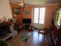 French property for sale in MONCONTOUR, Cotes d Armor - €255,730 - photo 4