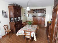 French property for sale in MONCONTOUR, Cotes d Armor - €255,730 - photo 6