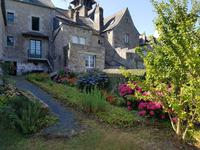 French property for sale in MONCONTOUR, Cotes d Armor - €255,730 - photo 1