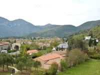 French property for sale in QUILLAN, Aude - €52,500 - photo 1