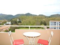 French property for sale in QUILLAN, Aude - €52,500 - photo 9