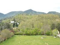 French property for sale in QUILLAN, Aude - €52,500 - photo 10