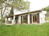 French property, houses and homes for sale inST JEAN DE PARACOLAude Languedoc_Roussillon