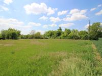 French property for sale in VILLEGATS, Charente - €28,500 - photo 4