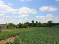 French property for sale in VILLEGATS, Charente - €28,500 - photo 5