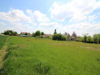 French property for sale in VILLEGATS, Charente - €28,500 - photo 6