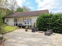 French property for sale in ST PIERRE DE FRUGIE, Dordogne - €138,000 - photo 1