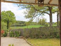 French property for sale in ST PIERRE DE FRUGIE, Dordogne - €138,000 - photo 8