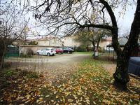 French property for sale in VILLEFAGNAN, Charente - €40,000 - photo 9