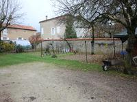 French property for sale in VILLEFAGNAN, Charente - €40,000 - photo 7