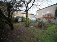 French property for sale in VILLEFAGNAN, Charente - €40,000 - photo 6