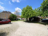 French property for sale in VILLEFAGNAN, Charente - €40,000 - photo 2